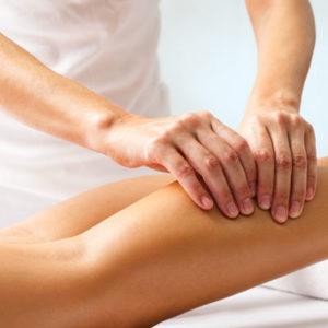 Brisbane Chiropractic Specialists In Soft Tissue Work