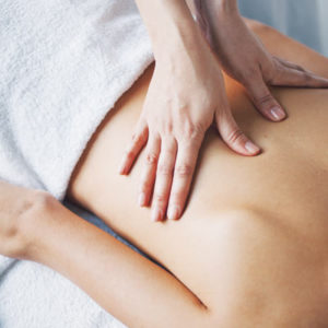 Brisbane Chiropractic Specialists In Massage