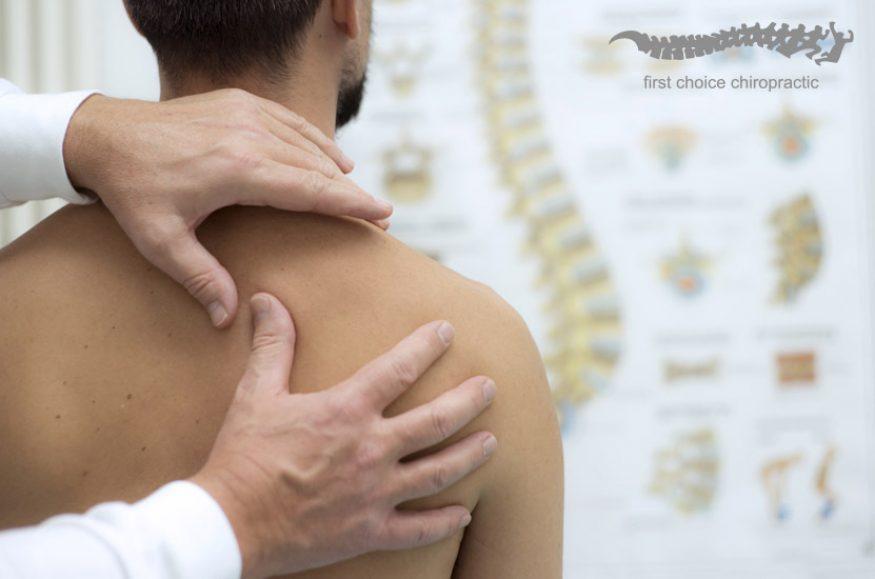 Brisbane North Trusted Chiropractors