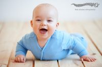 First Choice Chiropractic Is Chiropractic Good For Infants?