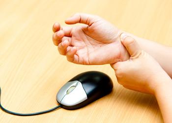 Brisbane Chiropractor Abdominal Pain Treatments
