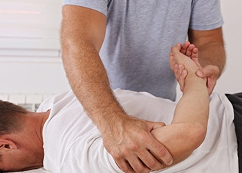First Choice Chiropractic Hands On Approach