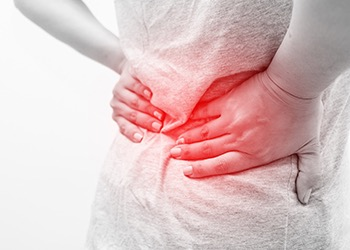 First Choice Chiropractic When To See A Chiropractor