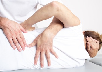 First Choice Chiropractic Ways To Improve Flexibility
